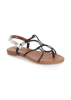 Reaction Kenneth Cole 'Spiralli' Sandal (Women)