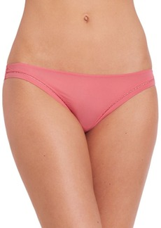 La Perla Myrta Brazilian Brief