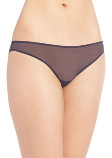 La Perla Primula Brazilian Brief