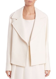 Lafayette 148 New York Pam Topper