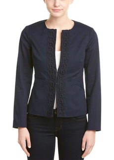 Laundry by Shelli Segal Laundry by Shelli Segal Jacket