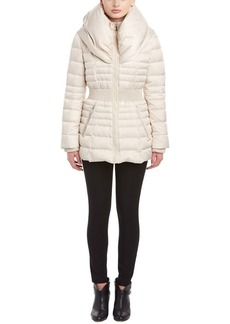 Laundry Laundry by Shelli Segal Down Jacket