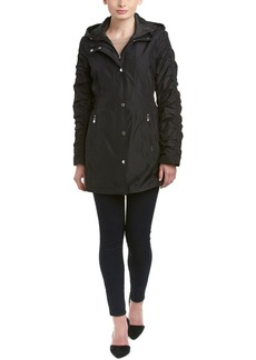 Laundry Laundry by Shelli Segal Windbreaker