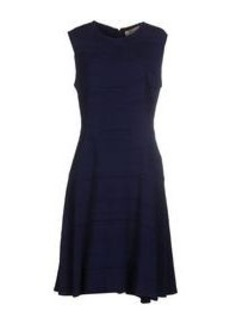LELA ROSE - Knee-length dress
