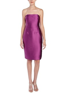 Lela Rose Lela Rose Sheath Dress