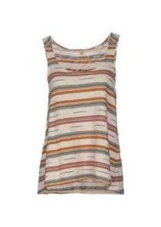 LEVI'S® MADE & CRAFTED™ - Tank top