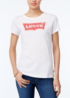 Levi's Slim Logo Graphic T-Shirt