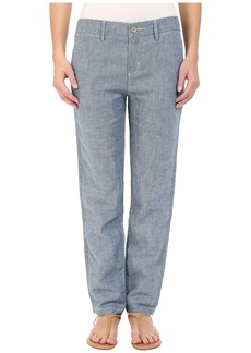 Levi's® Womens Chino Fit