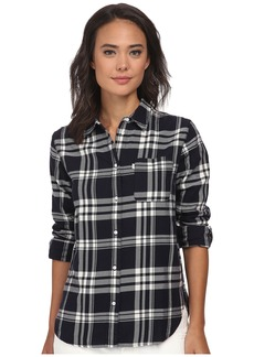 Levi's® Womens One Pocket Boyfriend Shirt
