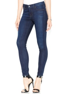 Lucky Brand Brooke Jeggings, Palmdale Wash