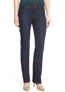 Lucky Brand 'Brooke' Stretch Bootcut Jeans (El Monte)
