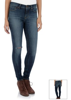 Lucky Brand® Denim Style Leggings