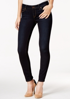 Lucky Brand Lolita Skinny Jeans, El Monte Wash