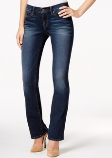 Lucky Brand Sweet 'N Low Bootcut Jeans, Goleta Wash