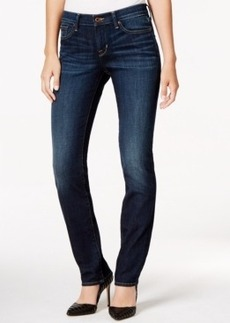 Lucky Brand Sweet 'N Straight Jeans, Biggs Wash