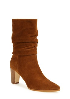 Manolo Blahnik Slouch Boot (Women)