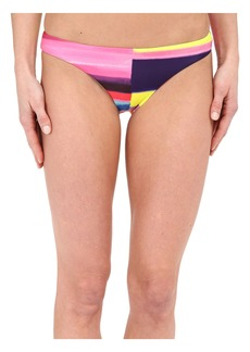 Mara Hoffman Reversible Low Rise Bottom