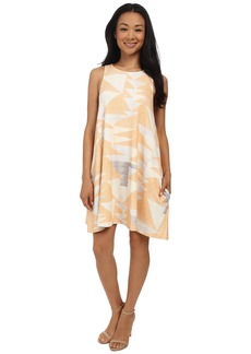 Mara Hoffman Swing Dress