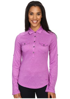 Marmot Allie Long Sleeve