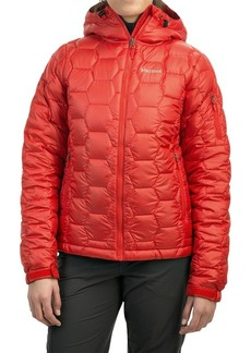 Marmot Ama Dablam Down Jacket - 800 Fill Power (For Women)