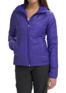 Marmot Calen PrimaLoft® Hooded Jacket - Insulated (For Women)