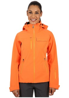 Marmot Cody Bowl Jacket