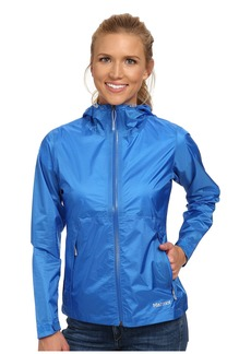 Marmot Crystalline Jacket