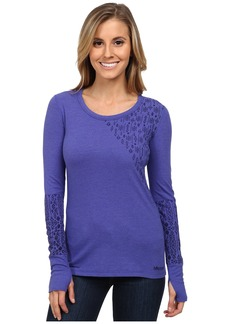 Marmot Kourtney Long Sleeve Top