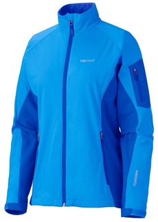 Marmot Leadville Jacket - Windstopper® (For Women)