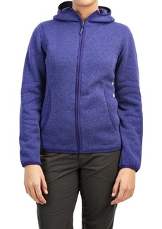 Marmot Norhiem Jacket - Fleece (For Women)