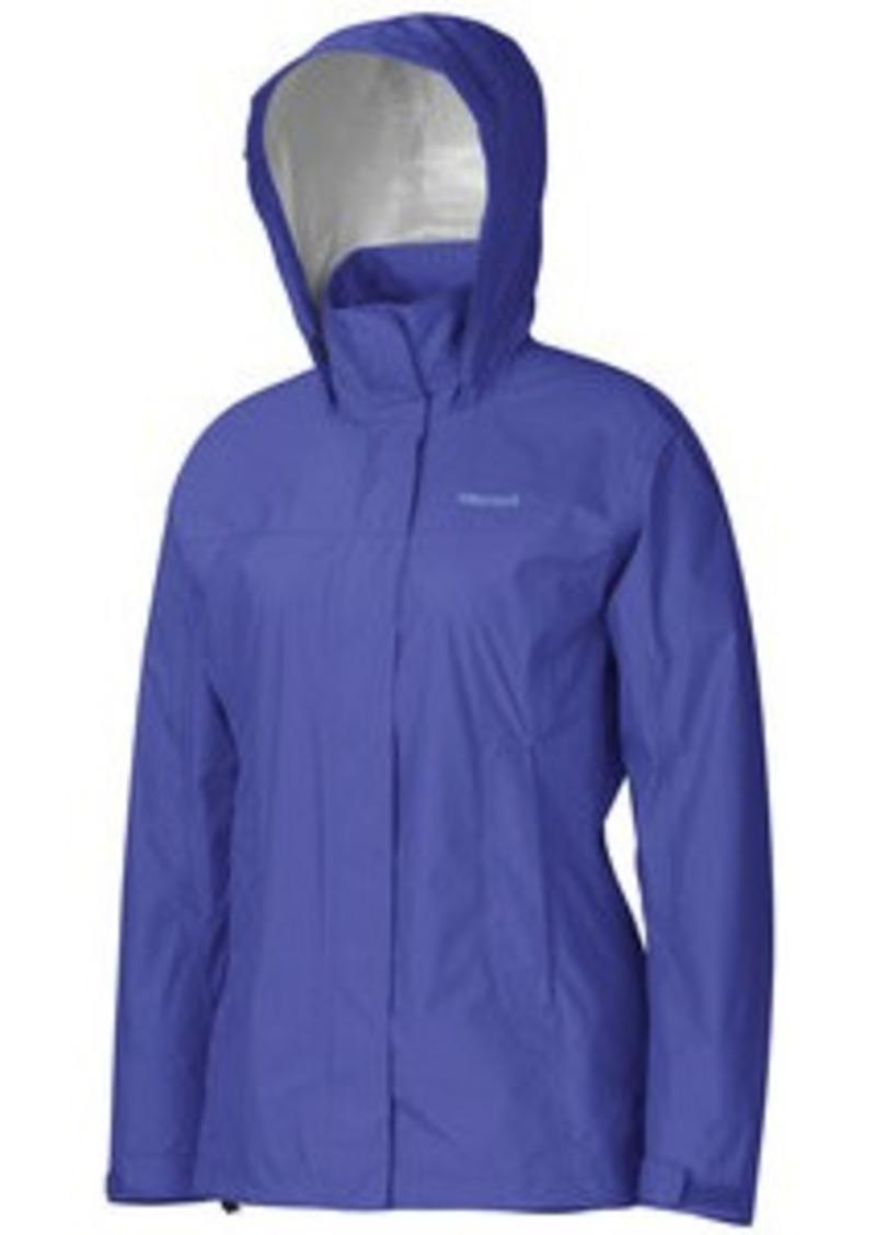 Marmot PreCip Jacket - Women's