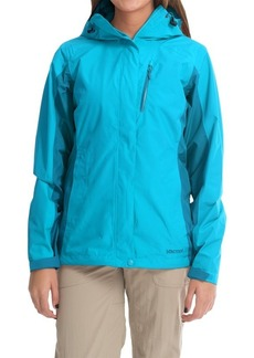 Marmot Southridge Jacket - Waterproof (For Women)