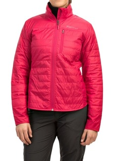 Marmot Sundown Jacket - Insulated (For Women)