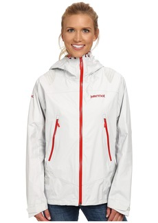 Marmot Super Mica Jacket