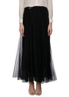 MARNI - Long skirt