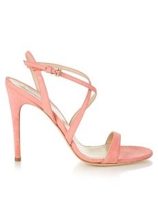 Max Mara Carella sandals