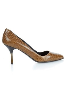 Max Mara Dina pumps