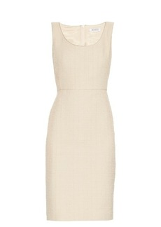 Max Mara Lina dress