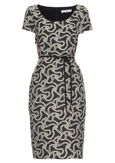 Max Mara Ofridi dress
