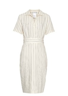 Max Mara Peccati dress
