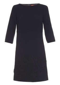 Max Mara Studio Avenue dress
