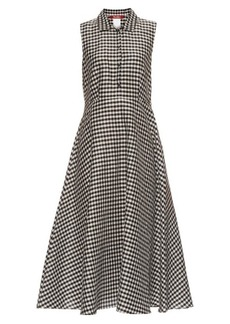 Max Mara Studio Cadine dress