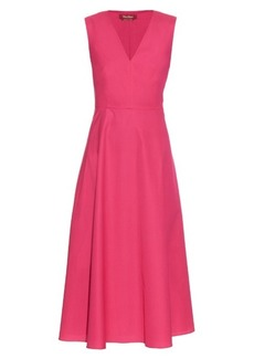 Max Mara Studio Holly dress