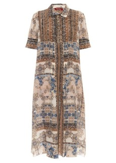 Max Mara Studio Orlo dress