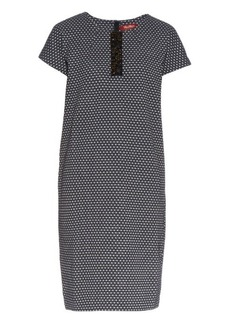 Max Mara Studio Tebaide dress