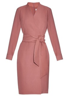 Max Mara Svedese dress