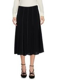 MICHAEL MICHAEL KORS - 3/4 length skirt