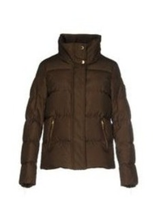 MICHAEL MICHAEL KORS - Down jacket