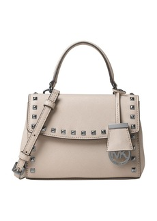 MICHAEL MICHAEL KORS Ava Studded Mini Crossbody