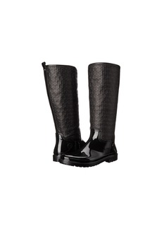 MICHAEL Michael Kors Blakeley Rain Boot